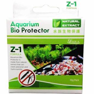 SL-aqua SL-aqua Z1 aquarium bio protector