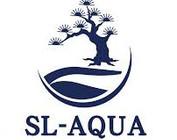 SL-aqua