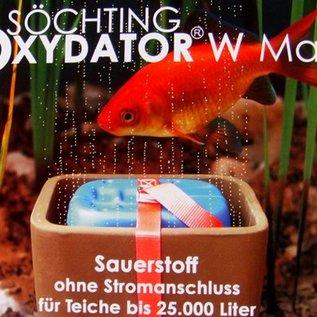 Söchting Oxydator W MAXI