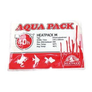 Onlineaquarium spullen Heatpack