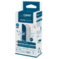 Ciano Replacement pads large Ciano CFBIO150 and CFBIO250