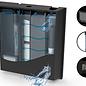 Ciano Vervangende pads large Ciano CFBIO150 en CFBIO250