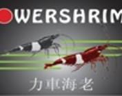 Power shrimp