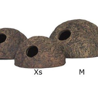 CeramicNature Cave Nature