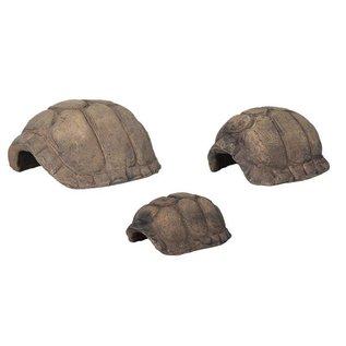 CeramicNature Grot Schildpad