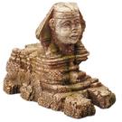 Egypt Sphynx