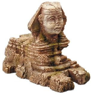 Egyptische Sphynx