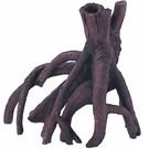 Root Mangrove 37x21,5x33,5cm