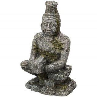 Buddha - S