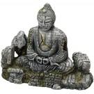 Buddha/L - 22x10,5x19cm