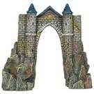 Camelot castle - 20x9x19 cm