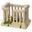 Acropolis - 20x14,5x14,5 cm