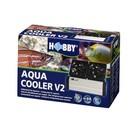 Hobby Hobby Aqua Cooler V2