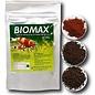 Biomax Biomax Garnelenfutter Größe 2