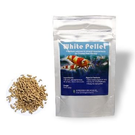 Biomax Biomax white Pellets