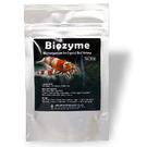 Biomax Biomax biozyme