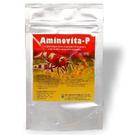 Biomax Biomax Aminovita-P