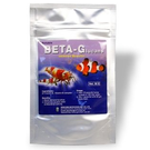 Biomax Biomax beta G