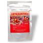 Biomax Biomax astaxanthin