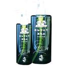SL-aqua SL-aqua GH Conditioner voor Caridina garnalen