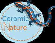 CeramicNature