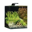 Dennerle Dennerle Nano cube led style 20 liter