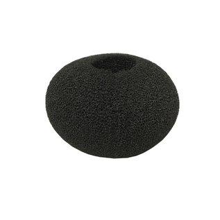 Sponge filter loose sponges for standing filters