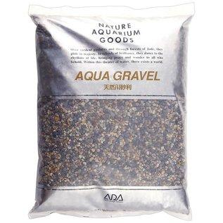 ADA ADA Aqua Gravel S