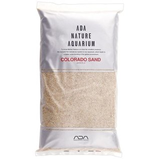 ADA ADA Colorado Sand