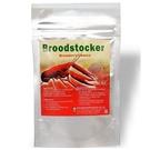Biomax Biomax Broodstocker
