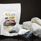 SL-aqua SL-aqua Montmorillonite Clay