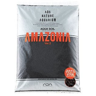 ADA Ada Amazonia soil ver.2