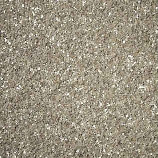 Dennerle Dennerle quartz gravel Sunda White - 2 kilo