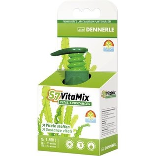 Dennerle Dennerle S7 VitaMix