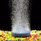 Onlineaquarium spullen Luchtsteen rond 4cm