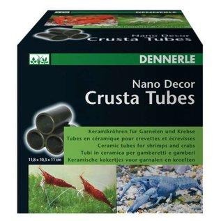 Dennerle Dennerle Crusta Tubes XL3