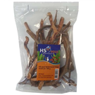 HS-aqua HS-aqua spiderwood twigs