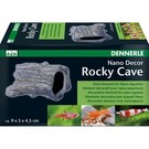 Dennerle Dennerle Rocky Cave
