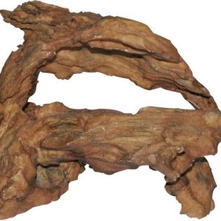 Dennerle Dennerle Crusta Wood - M