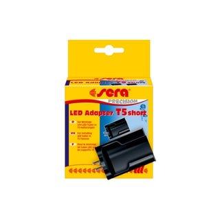 Sera Sera led adapter T8/T5/T5 short
