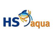 HS-aqua