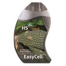 HS-aqua HS-aqua Easycell