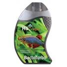 HS-aqua HS-aqua Bacto Turbo