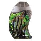 HS-aqua HS-aqua pH/KH Minus