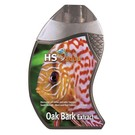 HS-aqua HS-aqua Oak bark extract
