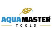 AquaMaster Tools