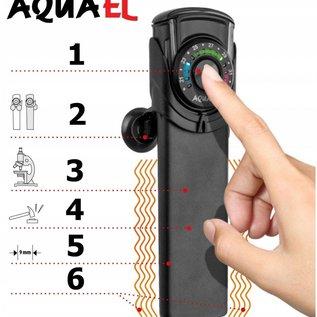 Aquael Aquael ultra heater 200W
