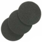 Eheim Eheim classic carbon foam pad