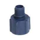 Eheim Eheim 7440310 - Adapter met ring voor universal 600