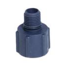 Eheim Eheim 7440310 - Adapter mit O-Ring für universal 600